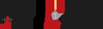 Keys & Collars Logo
